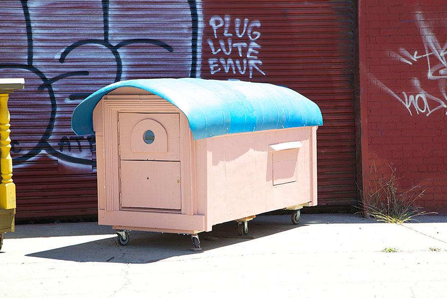homeless house recycled Gregory Kloehn (16)