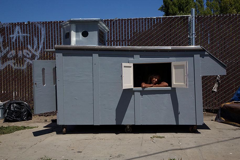 homeless house recycled Gregory Kloehn (18)