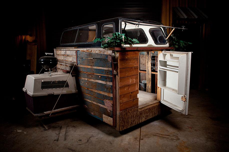 homeless house recycled Gregory Kloehn (19)
