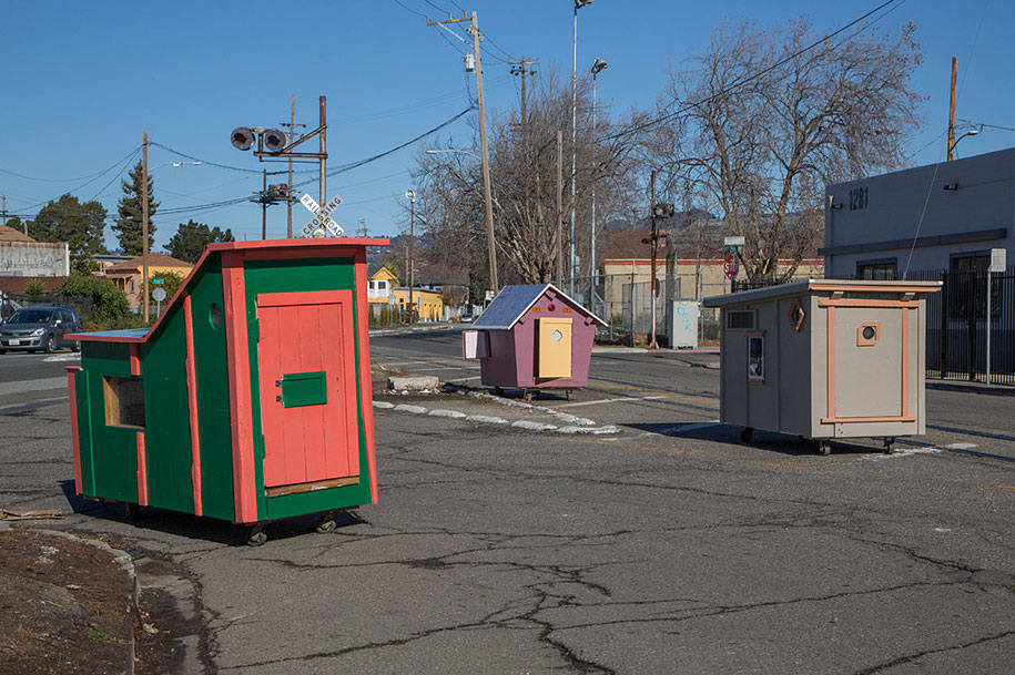 homeless house recycled Gregory Kloehn (6)
