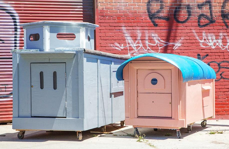 homeless house recycled Gregory Kloehn (7)