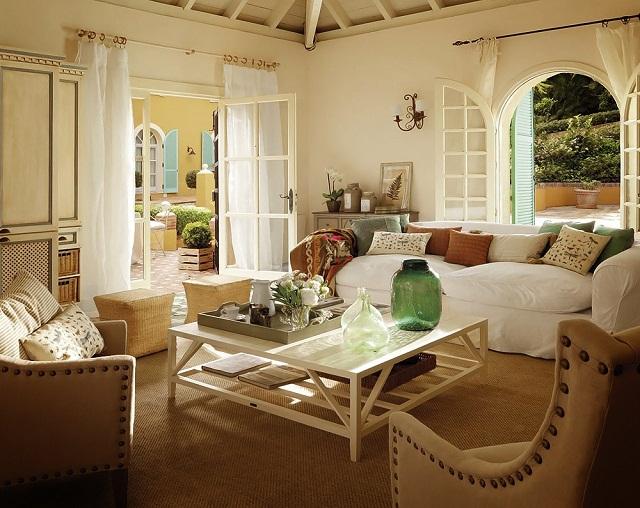 living-room-spaniol