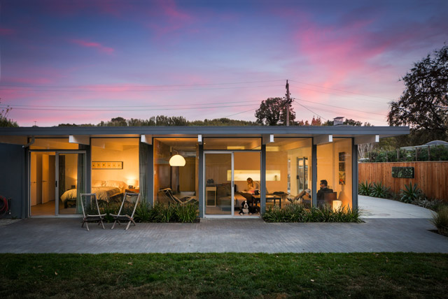 modern house for family (1)