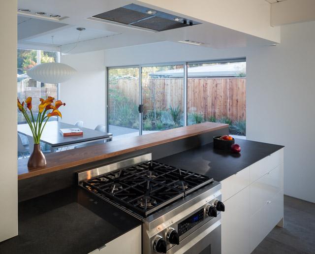 modern house for family (10)