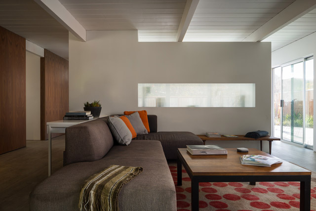 modern house for family (12)
