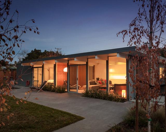 modern house for family (2)