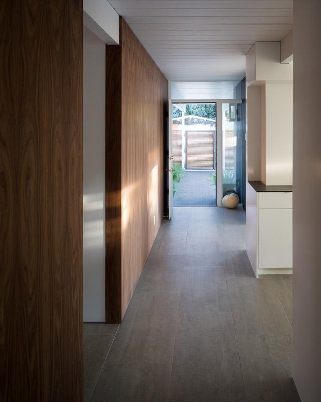 modern house for family (5)