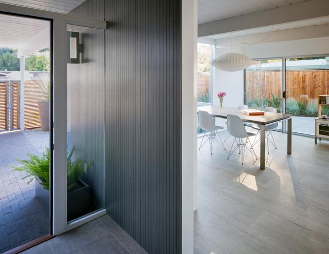 modern house for family (6)
