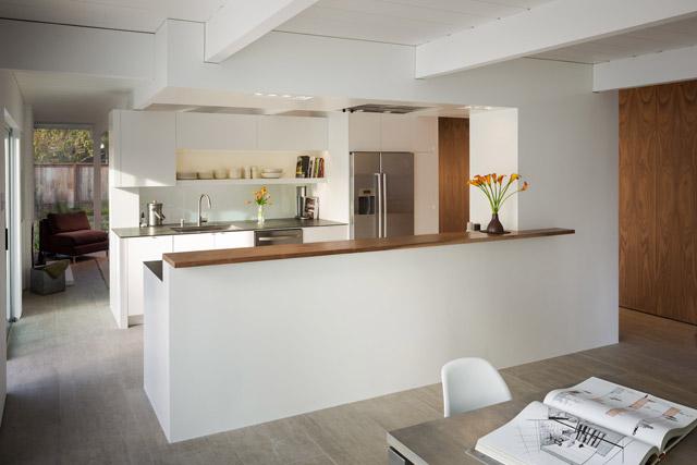 modern house for family (8)