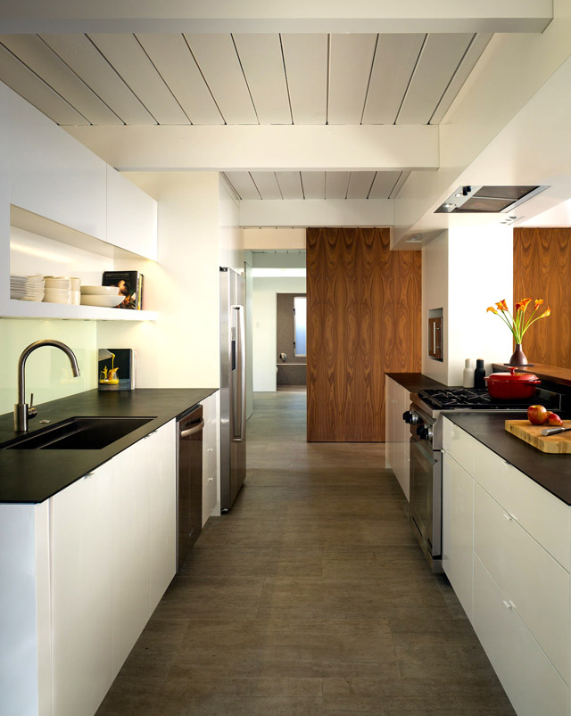 modern house for family (9)