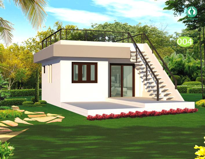 modern-house-free-plan