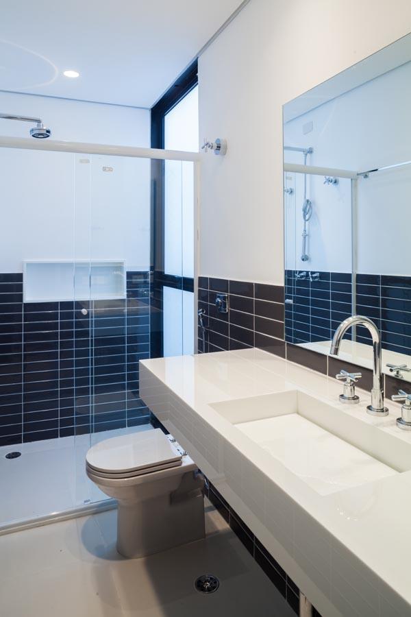 modern house idea in brazil (11)