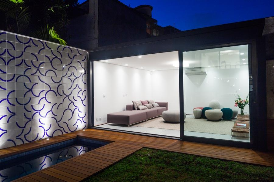 modern house idea in brazil (12)