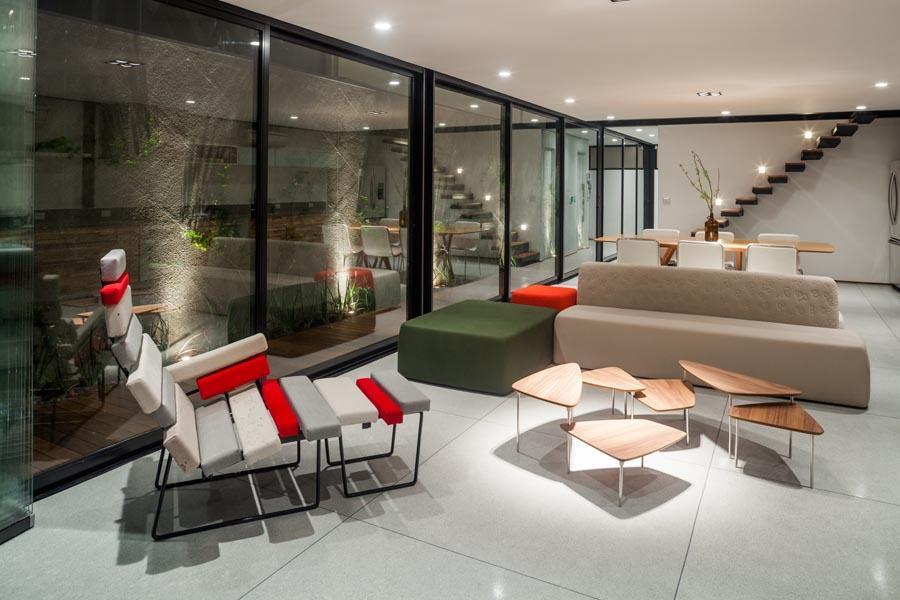 modern house idea in brazil (13)