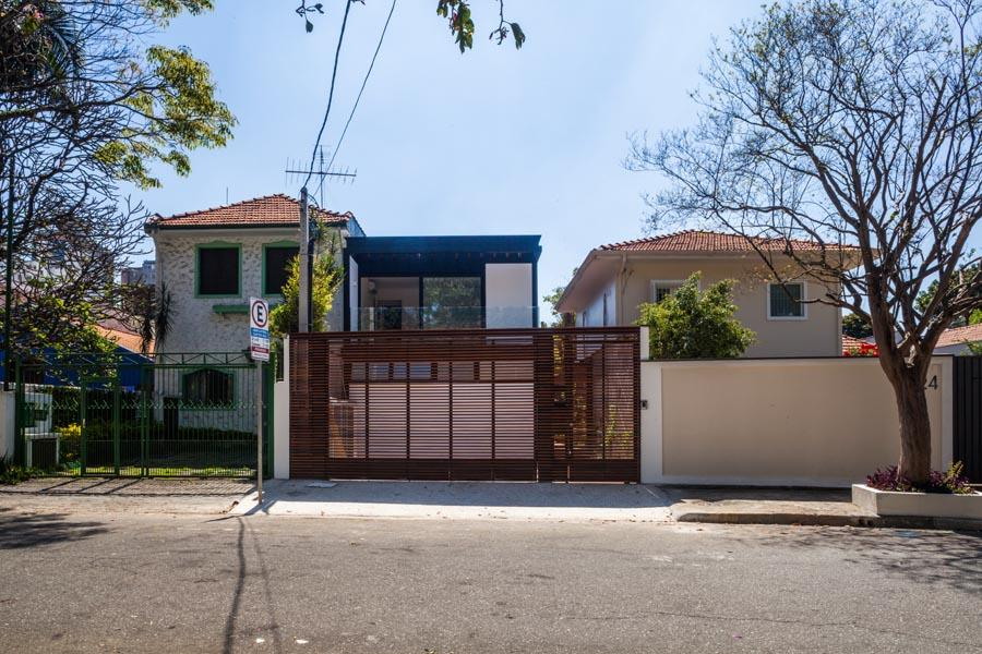 modern house idea in brazil (14)