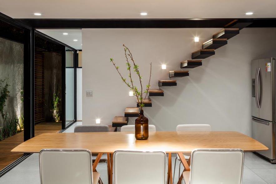 modern house idea in brazil (15)
