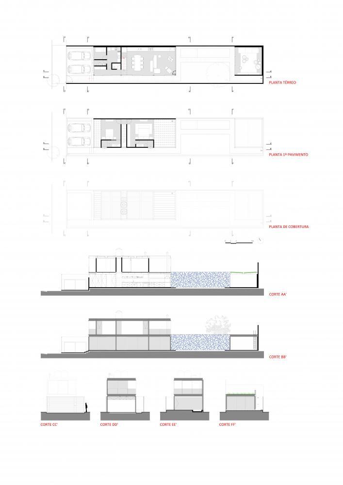 modern house idea in brazil (16)