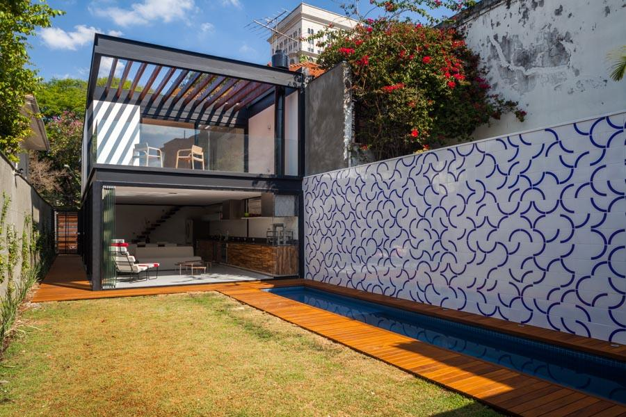 modern house idea in brazil (2)