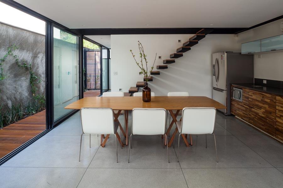 modern house idea in brazil (3)