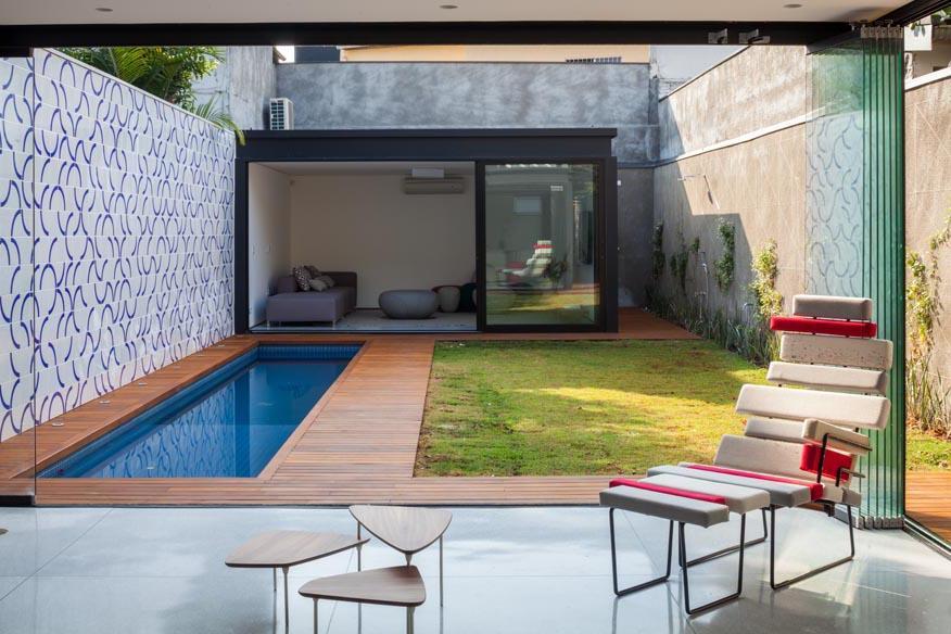 modern house idea in brazil (5)