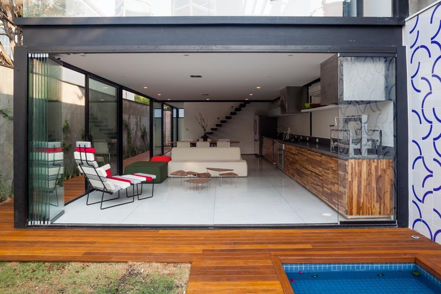modern house idea in brazil (6)