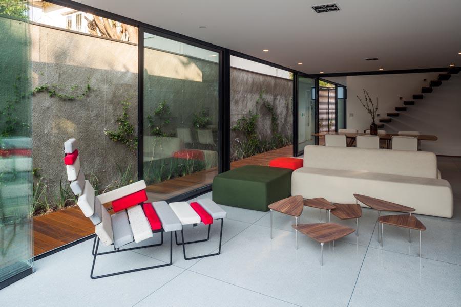 modern house idea in brazil (7)