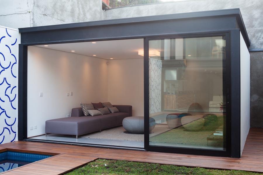 modern house idea in brazil (8)