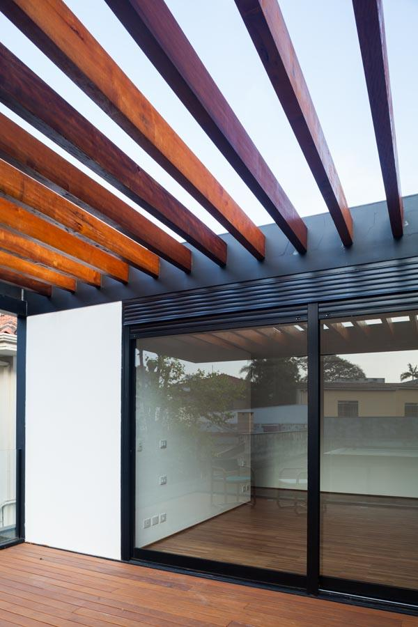 modern house idea in brazil (9)