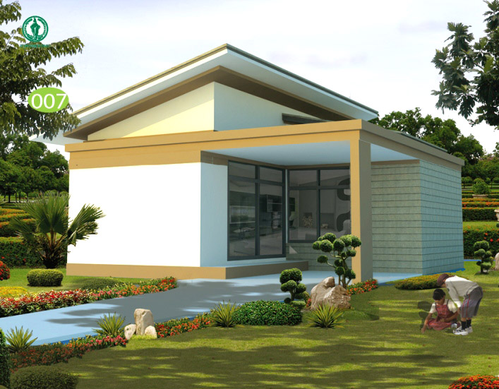 modern-house-plan-free