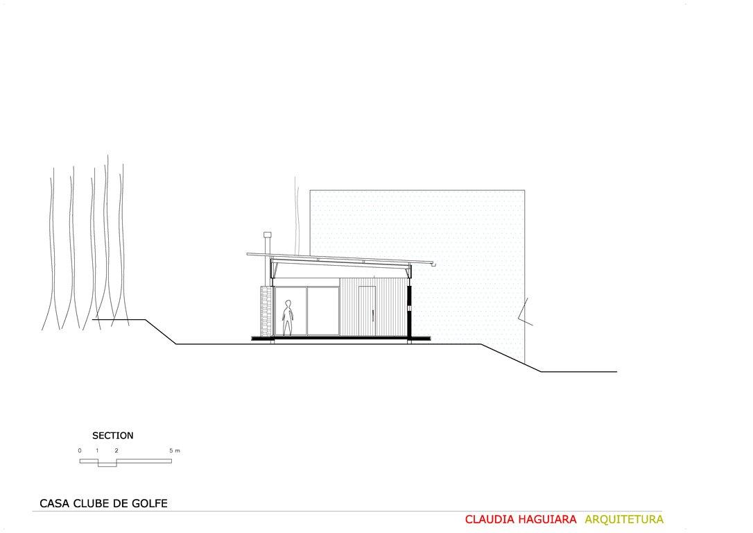 modern house with lelegant design (10)