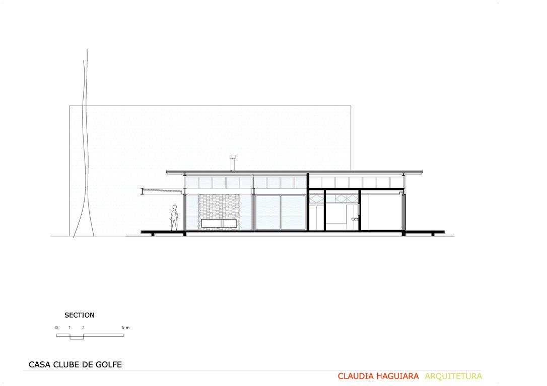 modern house with lelegant design (11)