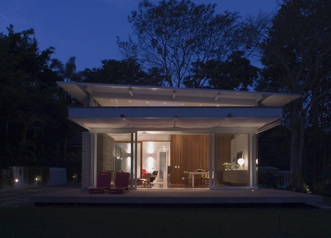 modern house with lelegant design (12)