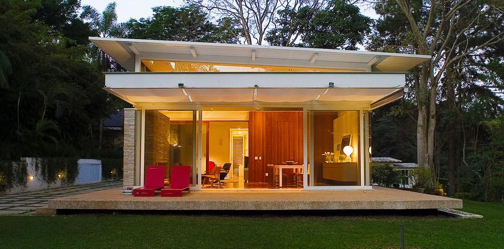 modern-house-with-lelegant-design-2