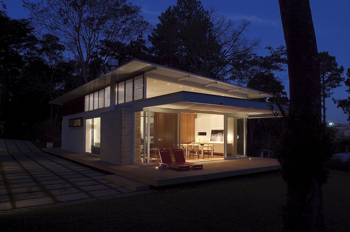 modern house with lelegant design (3)