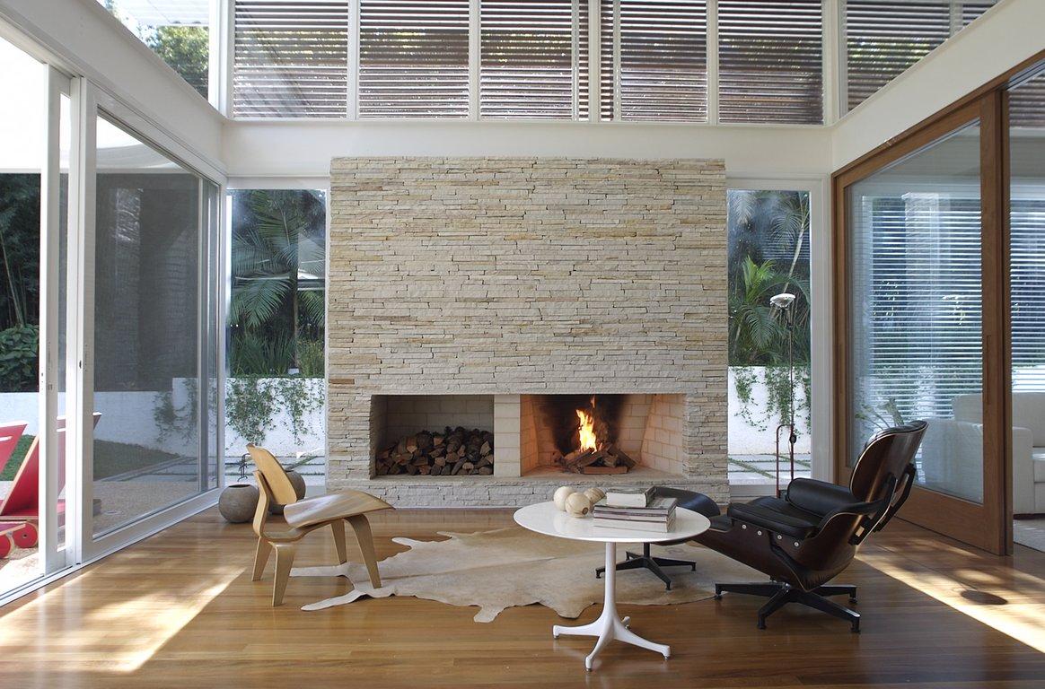 modern house with lelegant design (4)