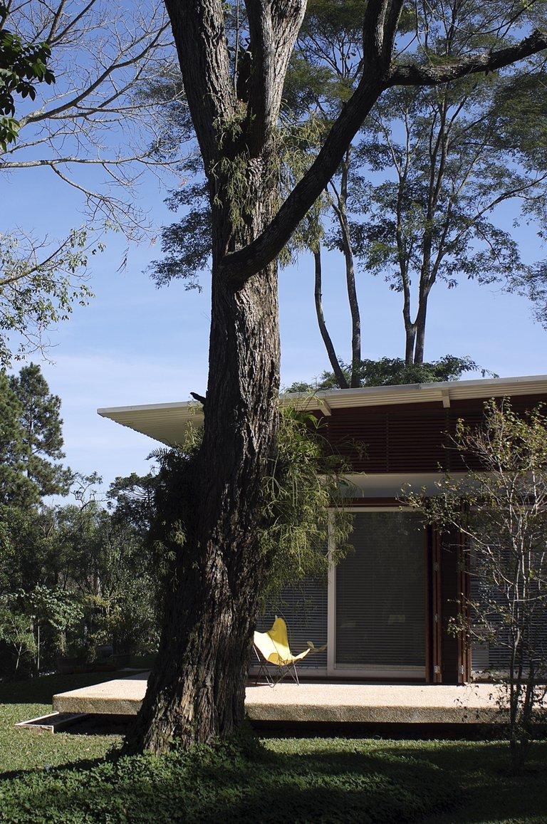 modern house with lelegant design (5)