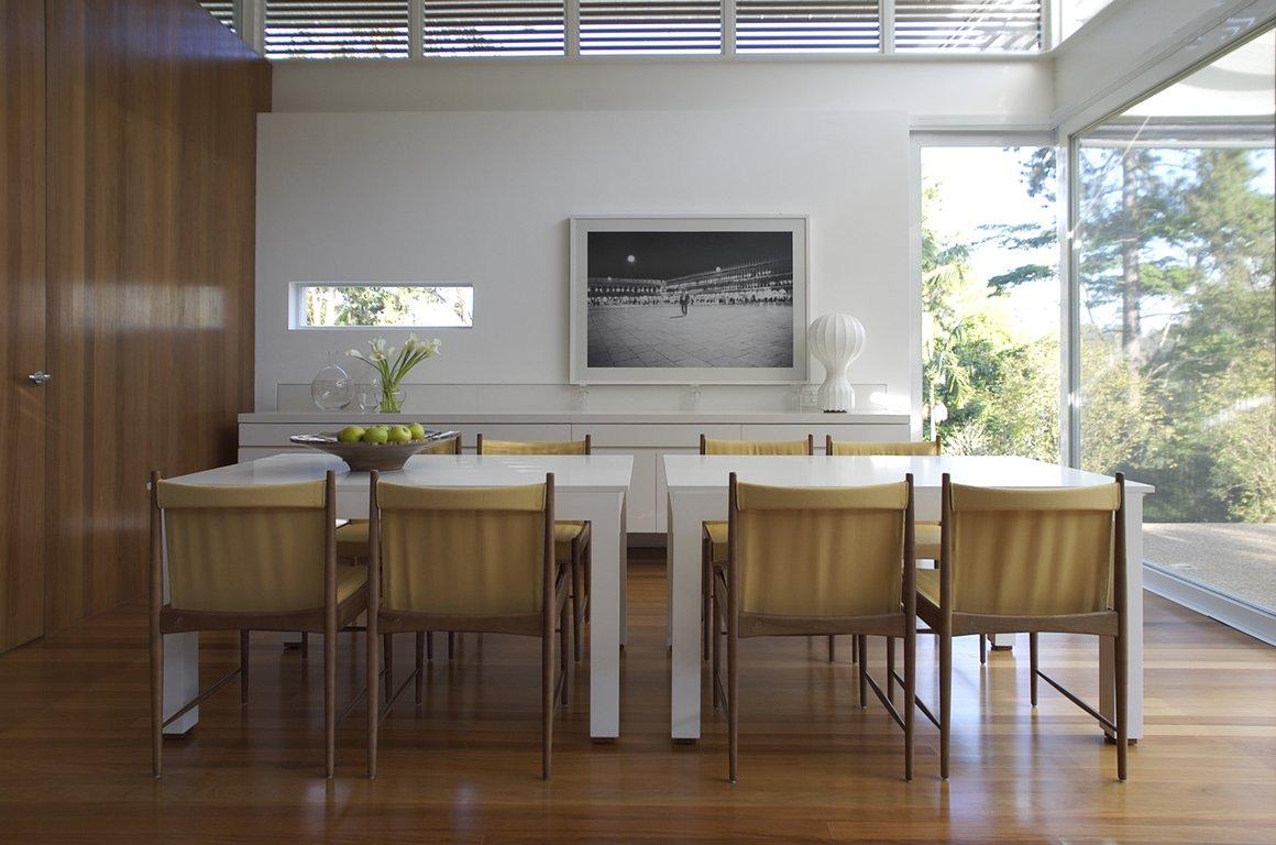 modern house with lelegant design (8)