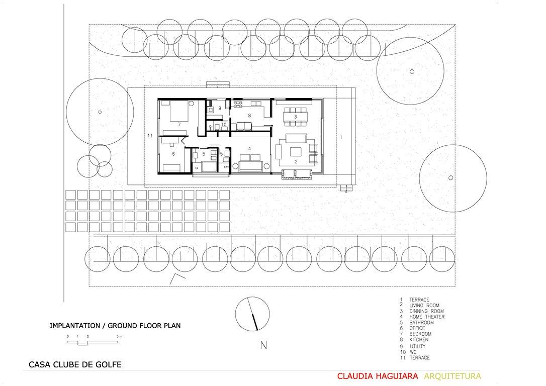 modern house with lelegant design (9)