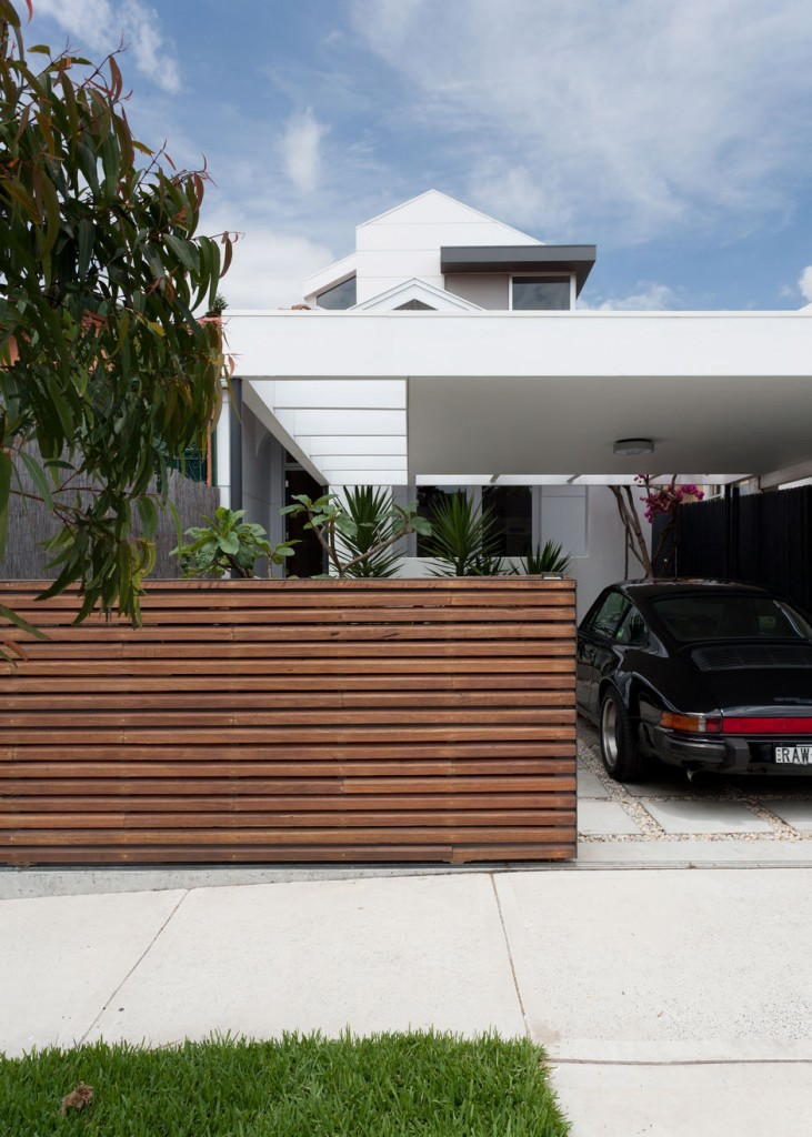 modern tropical townhouse from australia (3)