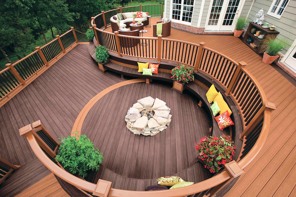 patio home and garden design (1)