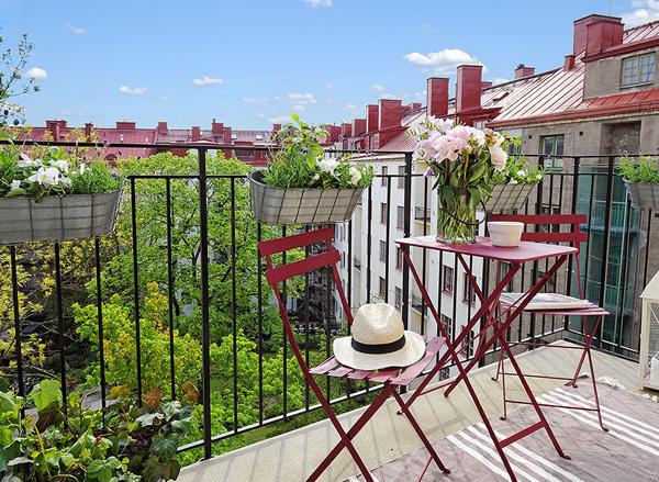 patio home and garden design (10)