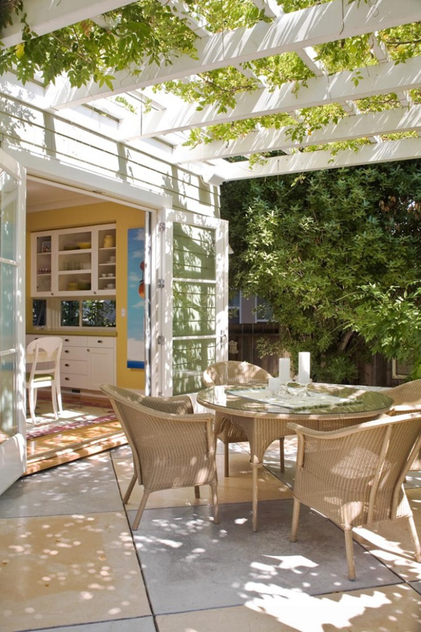 patio home and garden design (13)