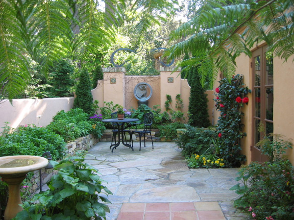 patio home and garden design (15)