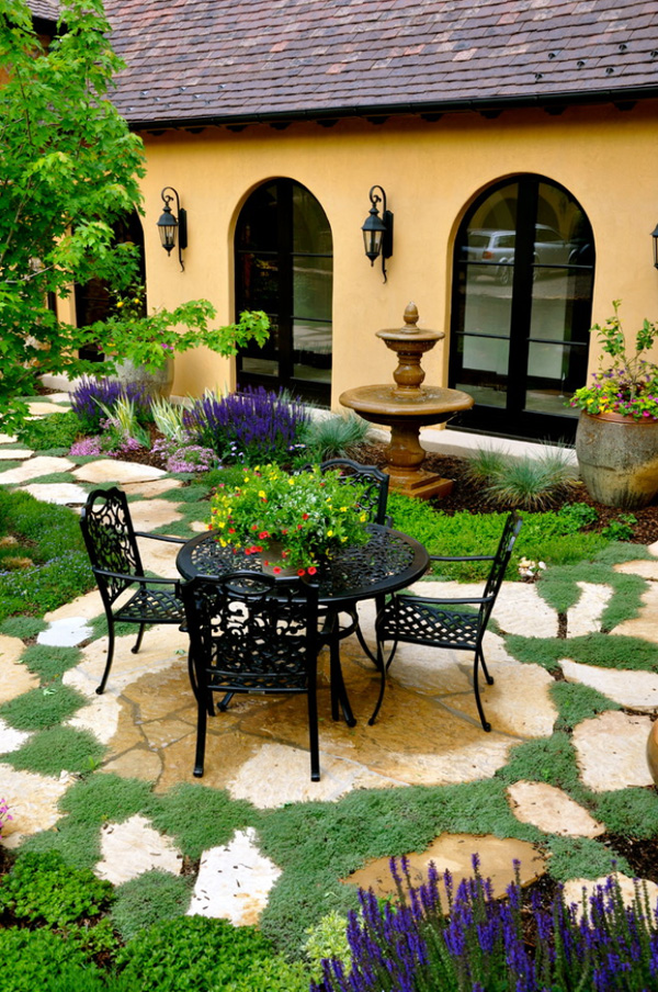 patio home and garden design (19)