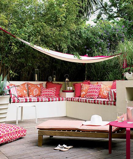 patio home and garden design (2)