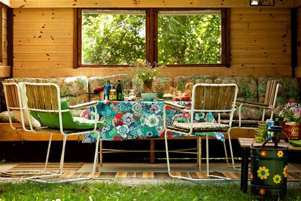 patio home and garden design (21)