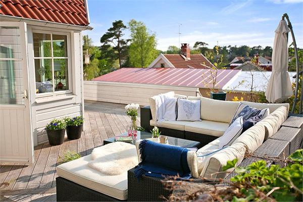 patio home and garden design (22)