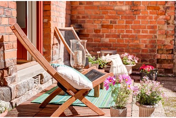 patio home and garden design (23)
