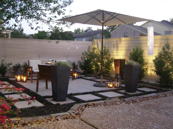 patio home and garden design (25)