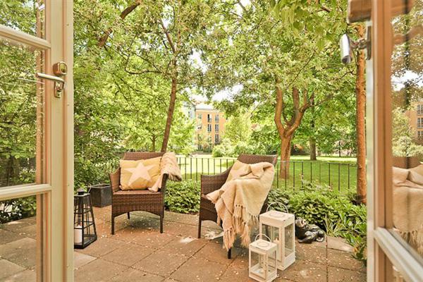 patio home and garden design (26)